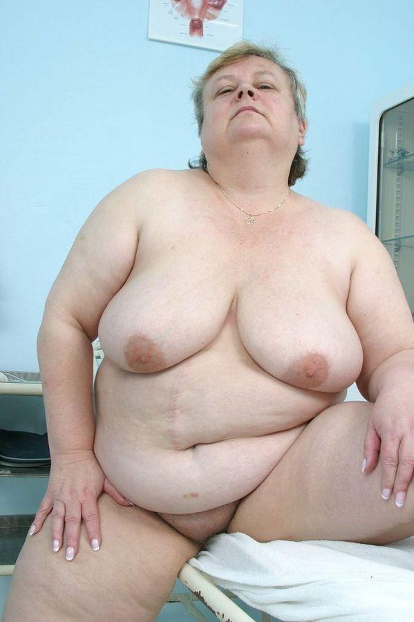 мне сразу жирных голых старых женщин еще противное пиканье
