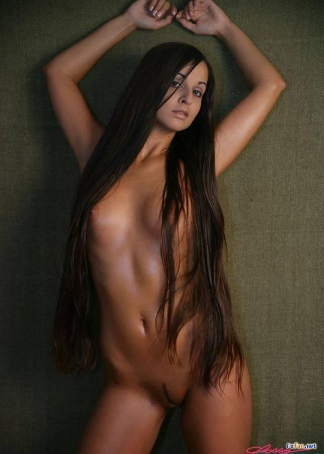 seks-foto-s-dlinniy-volosi
