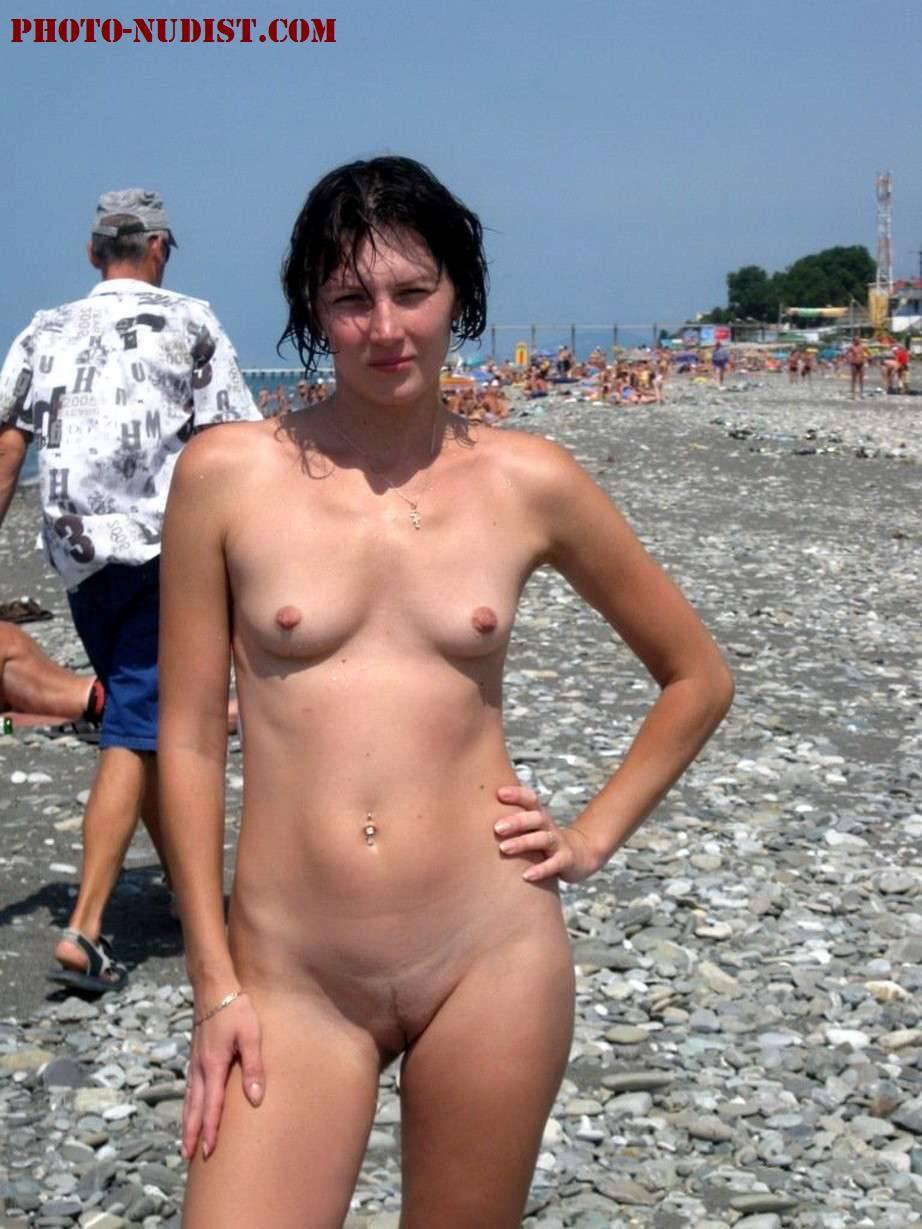 Porn worldpix nude movie