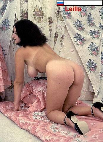 порно шлюхи из дагестана