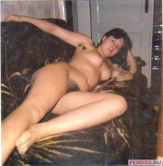 ретро порно фото русских женщин