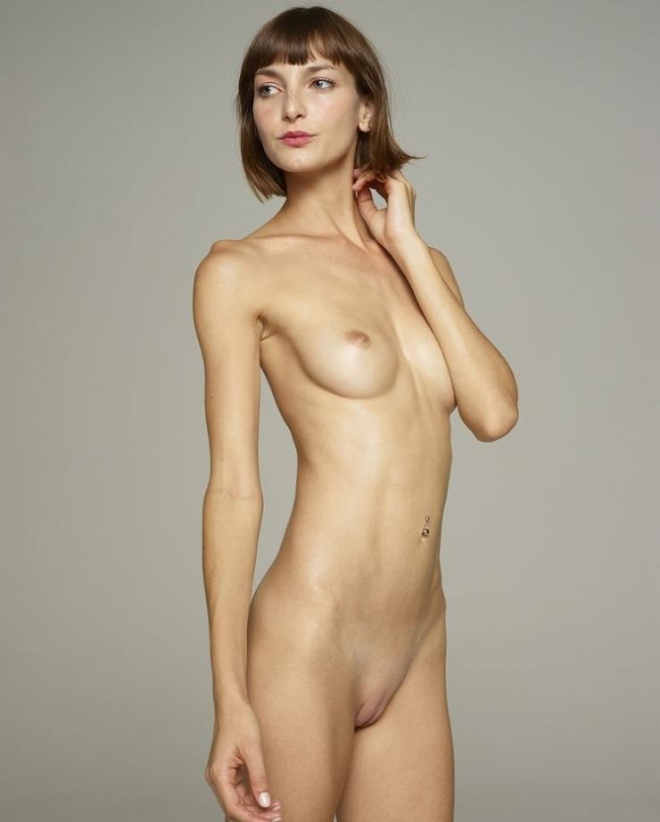 foto-golih-hudenkih