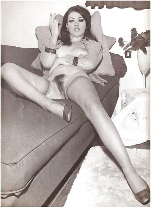 Ангелина Татишвили скандальное анальное порно из прошлого
