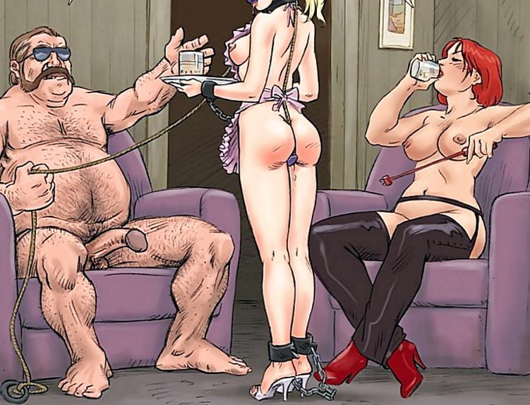 Группа Лесби  Порно Видео Популярные  Tonic Movies