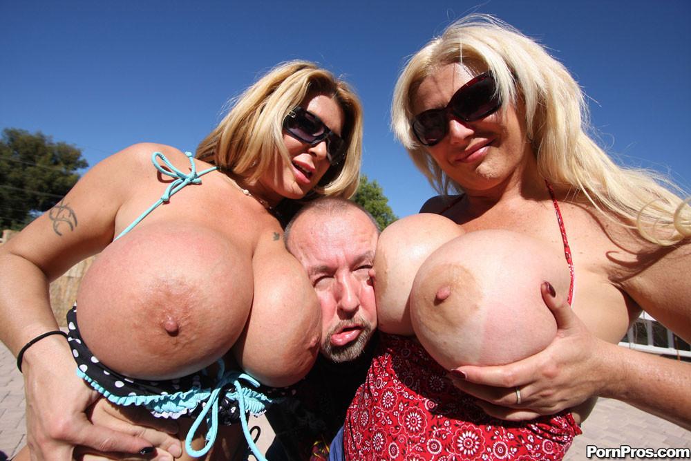 видео порно девушек больших сисек