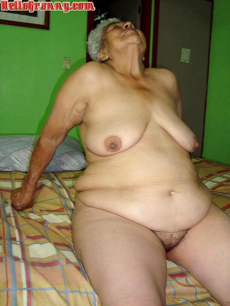 Порно большие сиськи для смартфона фото 414-535